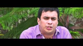 Nelson Kanzela - Mi Obsesión (Video Oficial) HD