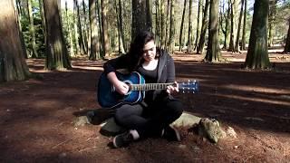 Sarah Cristina - Abba