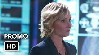 """The Brave 1x12 Promo """"Close to Home: Part 1"""" (HD)"""