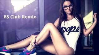 Stephen Oaks & Michael Sembello ft SPYZR - Maniac (Extended Mix)