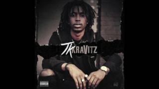 05. TK Kravitz -  What Do You Want To Hear? (Skit)