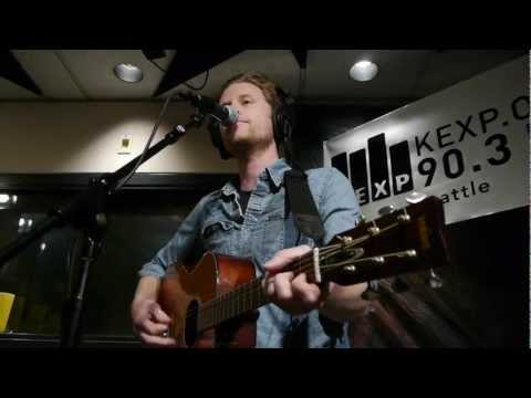 the-lumineers-dead-sea-live-on-kexp-kexp