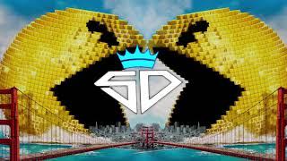 PacMan Trap Remix