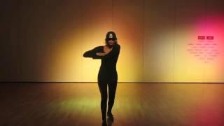 BTS Mama  J HOPE RNDM Dance Cover