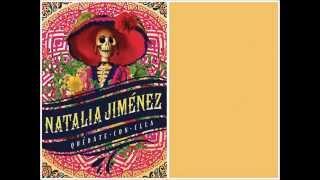 Quedate con ella (Natalia Jimenez) Luiz Valadez cover (letra original)