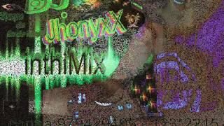 Todo mundo Sabe que Borracho se Cae   Remix Deejayjhonyx