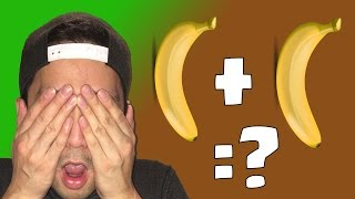 BANANA PROBLEMS? - '' FUNNY TRAILER! '' ( Boom Beach )
