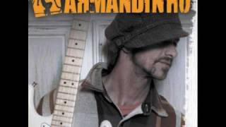 Armandinho - Nosso Sexo