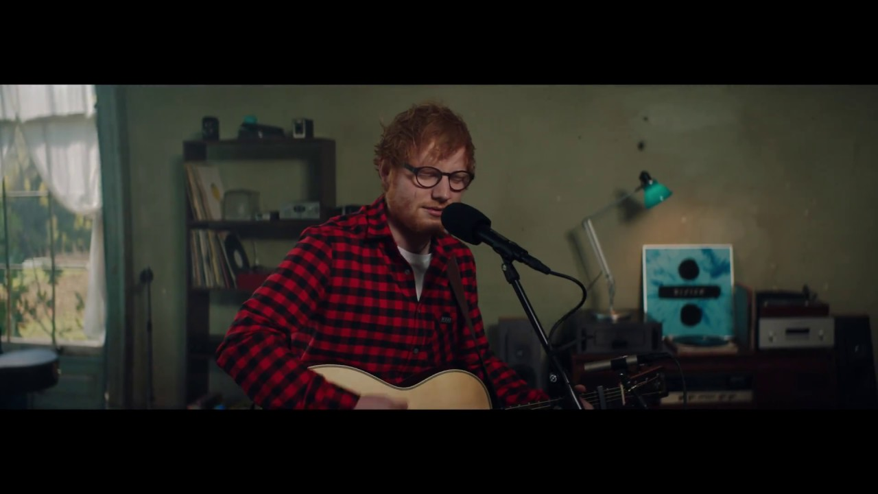 Date For Ed Sheeran North American Tour Ticketnetwork In Fargo Nd