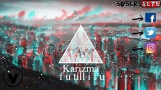Karizma - f u till i f u (feat. Cass)Prod[JN]RELEASE