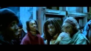 Eminem - Lose Yourself (Remix - [Spongebob Edition])