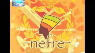 Nefre - Prowadź mnie
