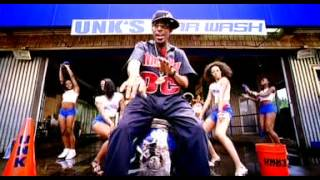 Unk ft Baby D   Hit The Dance Floor  RamVideos