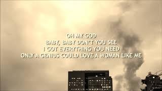 lsd genius remix ft lil wayne lyrics
