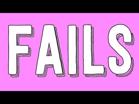 4 More Philosophical FAILS!