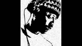 LIEUTENANT_Amili - Dancehall Clash.