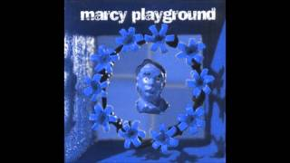 Sex And Candy - Marcy Playground (Screwed Up)