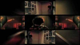 Whitney Houston - Million Dollar Bill (Freemasons Mix / Riley York Video Mix)