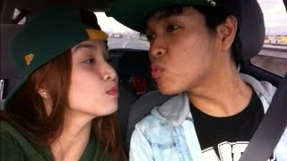 Jamich Kiss You ;*