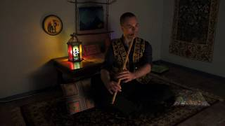 Ancient Egyptian Flute Ney music