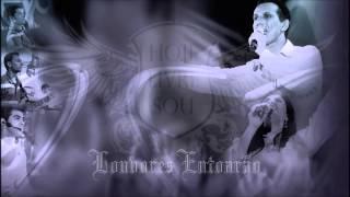Adoração e Vida - DVD Áudio Hoje livre sou (10. Louvores entoarão) By Prestone ヅ
