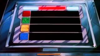 Transformers G1- Till all are one