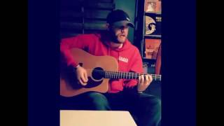 Short Cover Clip of Any Ol Barstool by Jason Aldean