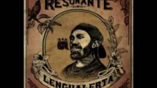 """Lengualerta y Feo Feo Records """"El paso a dar"""""""
