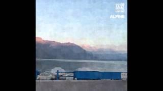 Linying - Alpine (Audio)