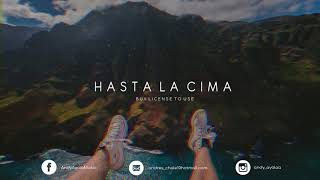 "[FREE] The Chainsmokers Type Beat ""Hasta La Cima"" (Prod.By Andy Ayala)"