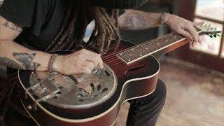 Victor Pradella - Well, Well, Well (Bob Dylan/ Danny O'Keefe)