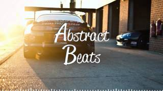 AronChupa - I'm An Albatraoz (E.Y. Beats Trap Remix) - BASS BOOSTED
