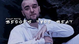 [FREE] Bedoes Type Beat | Free Type Beat I Rap/Trap Instrumental