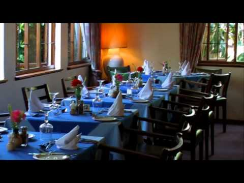 Karula Hotel Accommodation White River Mpumalanga South Africa – Visit Africa Travel Channel