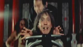 Ol' Dirty Bastard - Lift Ya Skirt - Master Iller