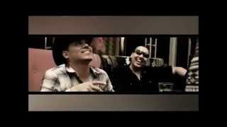 Los Rodriguez De Sinaloa Bye Bye  remix (clip demo) VIDEOBYTESMX videoremix