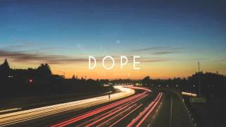 BTS (방탄소년단) - DOPE (쩔어) - Piano Ballad Ver.