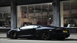 50 Cent - (Rcent RMX Window Shopper)