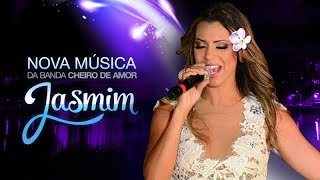Teaser DVD | Cheiro de Amor | Jasmim