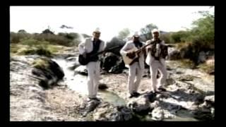 Alamenos - Se Va El Caiman (Video Oficial)