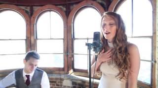Iris - Goo goo dolls (Acoustic cover)
