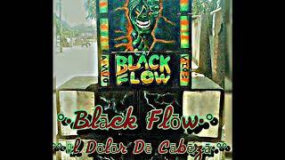 Sexo y Sudor-Ceven Nayy--{Black Flow}