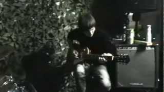 Ozzy Osbourne - Crazy Train (Instrumental Cover)