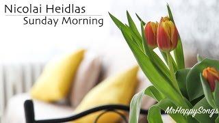 Nicolai Heidlas - Sunday Morning (Non Copyright Music)