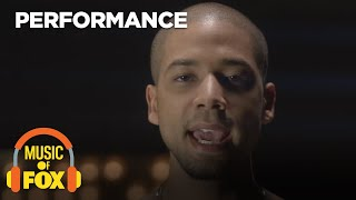 All Of The Above ft. Jamal Lyon | Season 1 Ep. 9 | EMPIRE