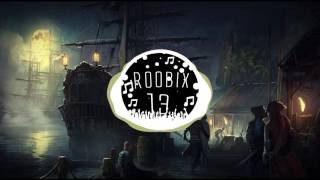 Audiorockers & Matt Raiden - Pirates Of The Caribbean (2016 Mix)