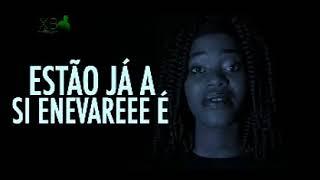 Filomena Maricoa e Messias Maricoa - Dor de Cotovelo |Kizomba| 2018 | [XNB Só 9Dades]