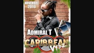 musik bay love admiralt