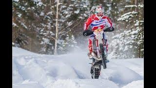 EnduroGP Finland 2018   Highlights Day 1