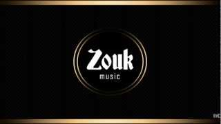 Watch You Go - Jordin Sparks (Zouk Music)